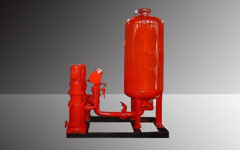 消防增压稳压设备厂家