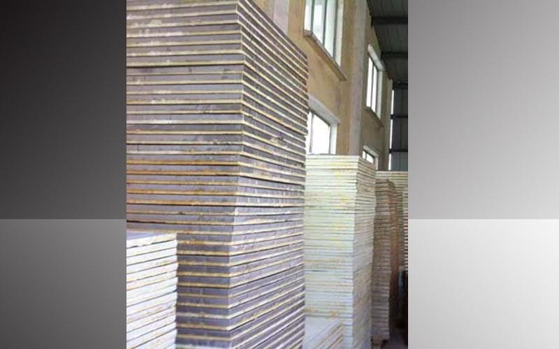 聚氨酯发泡模压块生产厂家