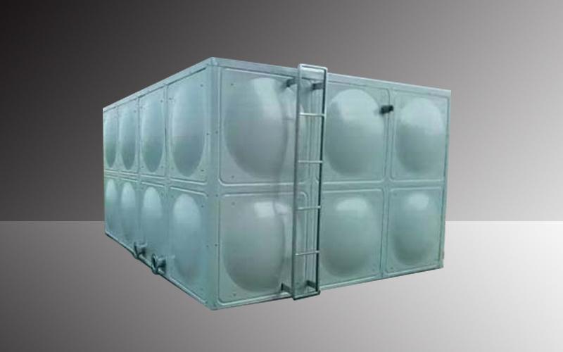 水箱聚氨酯发泡模压块